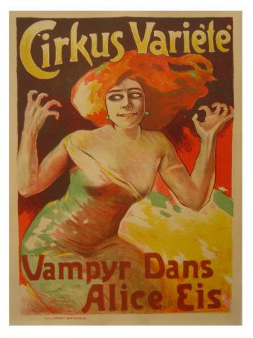 CirkusVampyr-web