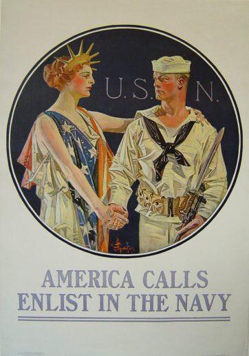 AmericaCallsHandShake-web
