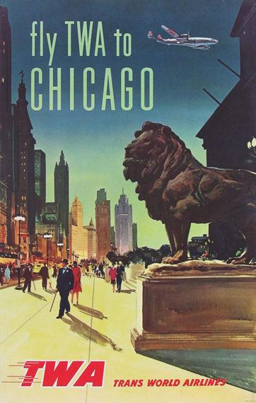 ChicagoTWA