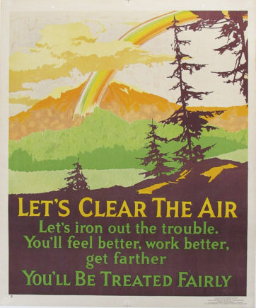Let'sClearTheAir-web