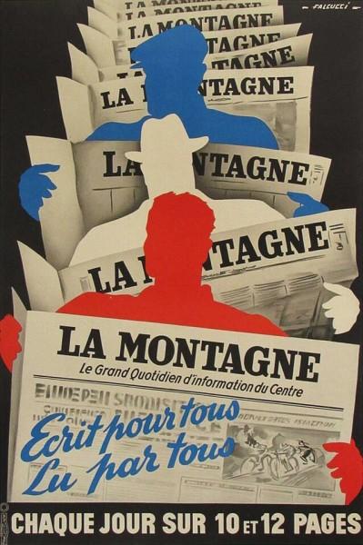 LaMontagne.jpg