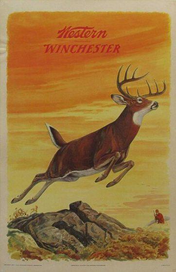 WinchesterDeer.jpg