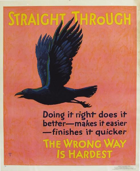 StraightThrough-web