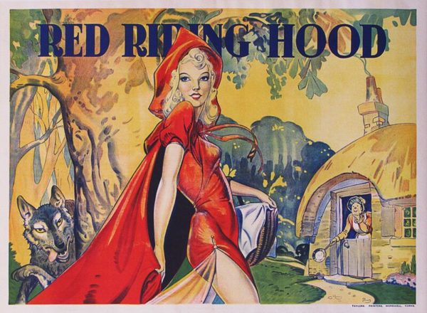 RedRidinghood.jpg