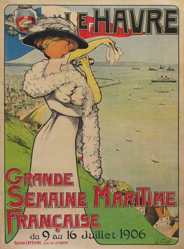 semaine Maritime.jpg