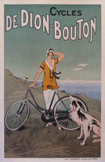 CyclesDionBouton.jpg