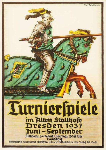 Turnierlpiele (knight)