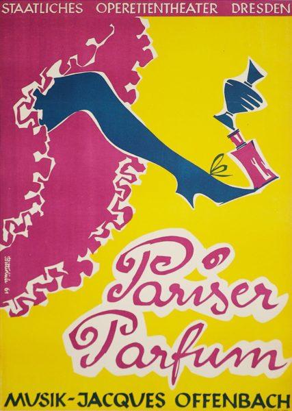 Pariser Parfum