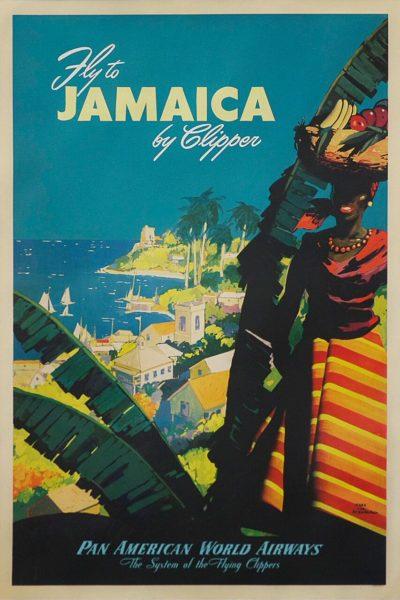 Jamaica-web