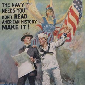 Army - Navy