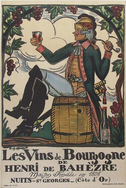 VinDeBourgogne.jpg