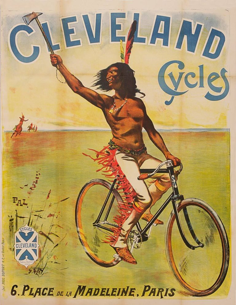 Cleveland Cycles