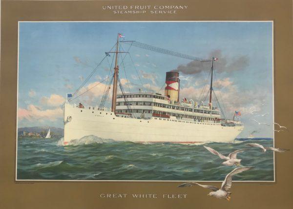 Great White Fleet