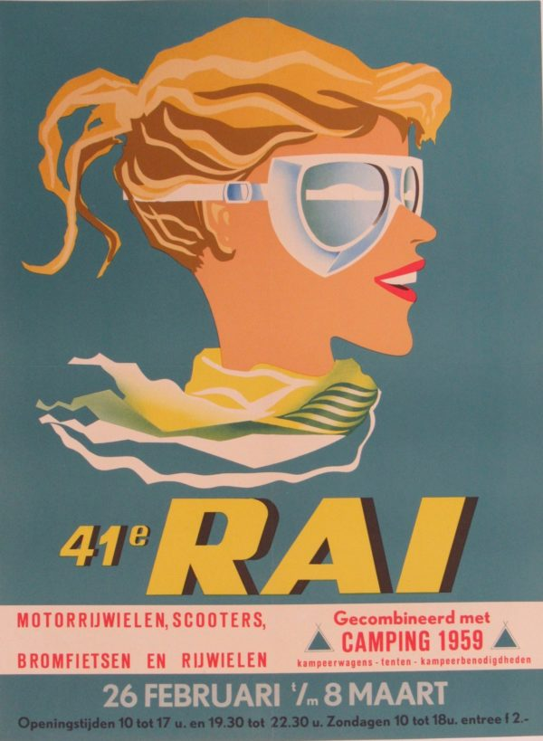 RAI 1959